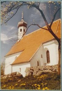 k-uHa22-08 Haslach Kirche