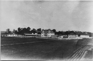 k-uHd10-04 Herrmannsdorf 1913
