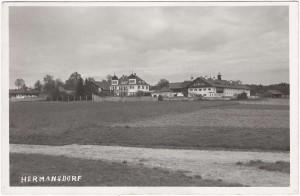 k-uHd10-08 Herrmannsdorf