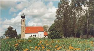 k-uKr12-16 Kreuz Kirche