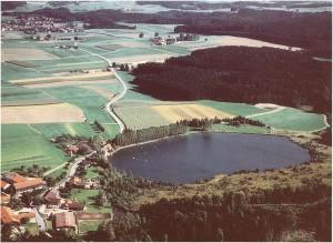 k-uKs00-04 Kastensee Luftbild