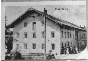 k-uKs22-04 Kastenseeon Gasthaus