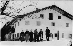 k-uKs32-04 beim Hartl 1914