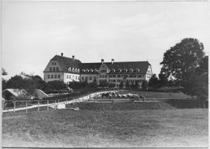 k-uPh14-04 Piusheim 1915