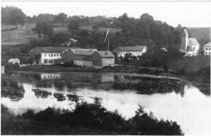 k-uUl10-04 Lauser Weiher ca 1900-05