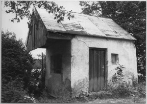 k-uWd12-04 Westerndf Kapelle
