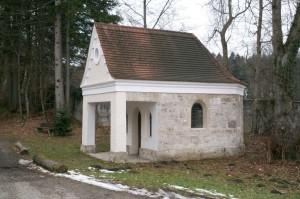 k-uWd12-08 Westerndf Kapelle 2017