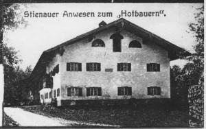k-uWh18-04 zum Hofbauern