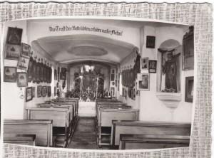 k-uWk53-04 Frauenbründl inn