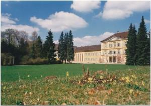 k-uZi04-76 Zinn v Schlosspark 1999