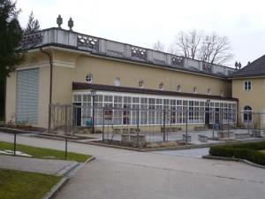 k-uZi08-32 Zinn Orangerie