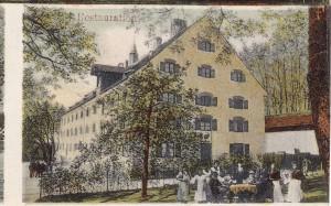 k-uZi32-04 Zinn Restauration 1906