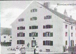 k-uZi36-04 Zinn Restauration