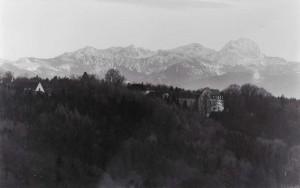 k-uZi62-04 Zinn v Doblbg u Berge 1999