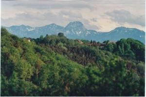 k-uZi62-08 Zinn v Doblbg Berge 1999