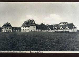 k-uZi70-04 Sonnenhausen