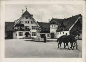 k-uZi72-04 Sonnenhsn Inn-hof vor 1919
