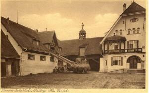 k-uZi72-10 Sonnenhsn Innenhof