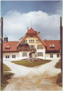 k-uZi72-12 Sonnenhsn Innenhof