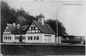 k-uZi80-04 Schiessstätte ca 1910-16