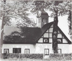 k-uZi82-04 Schiesstätte