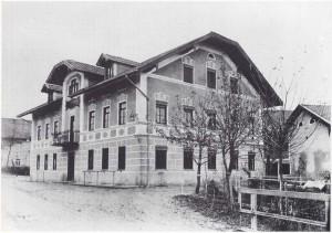 k-GO012-08 Lanz 1906