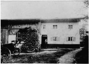 k-uAd52-08 Lampert Steinfink Nord    1910