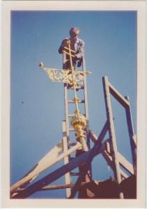 k-uWh12-06 Wh Ki LH macht fertig   1965