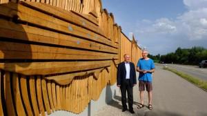 2016-07-21-Laermschutz-Rotterstrasse-10