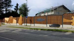 2016-07-21-Laermschutz-Rotterstrasse-2