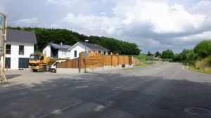 2016-07-21-Laermschutz-Rotterstrasse-3