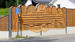 2016-07-21-Laermschutz-Rotterstrasse-5