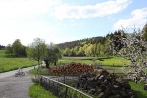 Reisenthal - Balkham-s