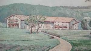 Reisenthal-Gemaelde2