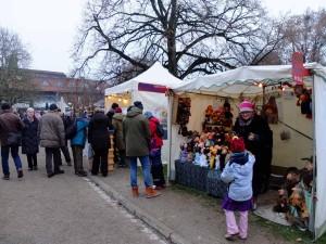 Herrmannsdorf Weihnachtsmarkt Kunst und Handwerk 2016 (5)