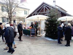 Herrmannsdorfer Weihnachtsmarkt 2017 (2) (Large)