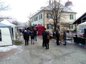 Herrmannsdorfer Weihnachtsmarkt 2017 (3) (Large)