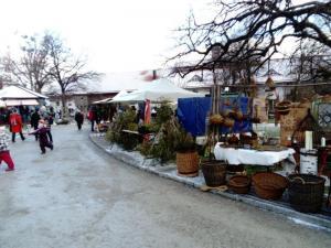 Herrmannsdorfer Weihnachtsmarkt 2017 (4) (Large)