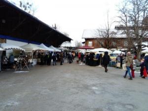 Herrmannsdorfer Weihnachtsmarkt 2017 (5) (Large)