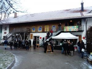 Herrmannsdorfer Weihnachtsmarkt 2017 (6) (Large)