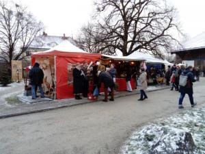 Herrmannsdorfer Weihnachtsmarkt 2017 (7) (Large)
