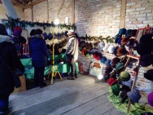 Herrmannsdorfer Weihnachtsmarkt 2017 (9) (Large)