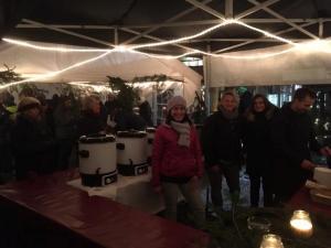 Marktweihnacht 2017 (2) (Large)