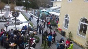 Zinneberger Weihnachtmarkt 2017 (2) (Large)