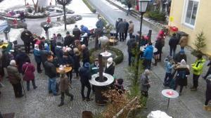 Zinneberger Weihnachtmarkt 2017 (3) (Large)
