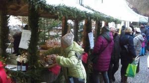 Zinneberger Weihnachtmarkt 2017 (4) (Large)