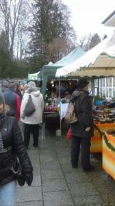 Zinneberger Weihnachtmarkt 2017 (6) (Large)