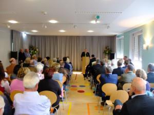Ehrenbürger Martin Esterl (6)